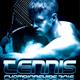 Tennis Championships 2K16 Sports Flyer