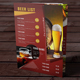 Restaurant Menu Vol 30 - GraphicRiver Item for Sale