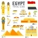 Country Egypt Travel Vacation Guide Of Goods - GraphicRiver Item for Sale