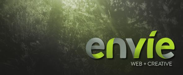 Envie bg