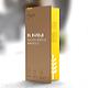 DL Bi-Fold Brochure Mockup - GraphicRiver Item for Sale