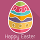 Christmas - Easter - Mothers Day Minimal - VideoHive Item for Sale