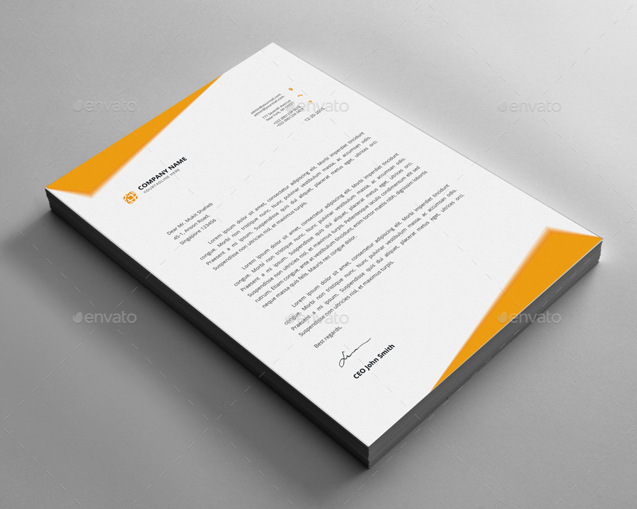 Letterhead design by elitedesigner graphicriver letterhead design stationery print templates 01screenshotg 02screenshotg 03screenshotg spiritdancerdesigns Choice Image