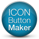 Icons / Buttons Maker Pro - GraphicRiver Item for Sale