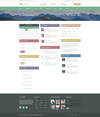 21 widget solutions.  thumbnail