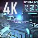 VJ Light City - VideoHive Item for Sale