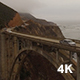 Bixby Creek Bridge - VideoHive Item for Sale