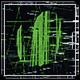 Dark Glitch - Grunge Logo Reveal - VideoHive Item for Sale