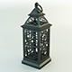 Lantern 2 - 3DOcean Item for Sale