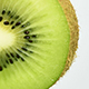 Kiwi Fruit - VideoHive Item for Sale