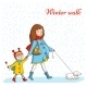 Winter Walk - GraphicRiver Item for Sale