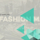 Fashion Market Slideshow V1.1 - VideoHive Item for Sale