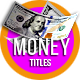 Money Titles - VideoHive Item for Sale