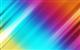 Colorful background - GraphicRiver Item for Sale
