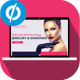 Jwell Shop - Unbounce Landing Page Template Nulled