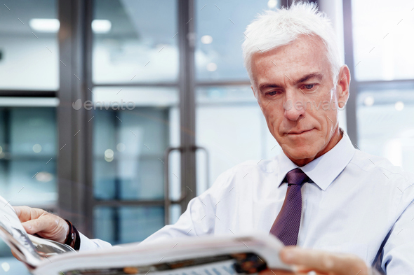 Thinking the next move - Stock Photo - Images