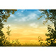 Sunset Background - GraphicRiver Item for Sale
