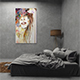 Picture Art Mockup [Vol 7] - GraphicRiver Item for Sale