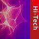 Hi-Tech Cybernetic Sci-Fi Pack
