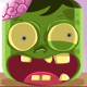 Zombie Shooter - Top down view +Admob