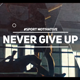 Sport Motivate // Dynamic Glitch Opener - VideoHive Item for Sale