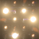 Lights Stage - VideoHive Item for Sale