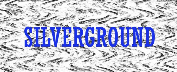 Silvergorund555