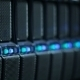 Interface Database In Render Farm - VideoHive Item for Sale