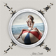 Artistic Photo Frame 04 - GraphicRiver Item for Sale