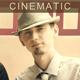 Dramatic Inspirational Trailer 2
