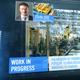 Company Presentation - VideoHive Item for Sale