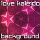 Love Kaleidoscope - VideoHive Item for Sale