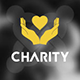 Charity - Nonprofit, Fundraising Joomla Template - ThemeForest Item for Sale