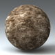 Rock Landscape Shader_032 - 3DOcean Item for Sale