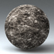 Rock Landscape Shader_034 - 3DOcean Item for Sale