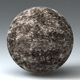 Rock Landscape Shader_035 - 3DOcean Item for Sale