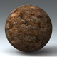 Rock Landscape Shader_036 - 3DOcean Item for Sale