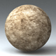 Rock Landscape Shader_039 - 3DOcean Item for Sale