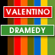 Dramedy and Comedy Sneaky Pack - AudioJungle Item for Sale