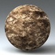 Rock Landscape Shader_041 - 3DOcean Item for Sale