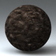 Rock Landscape Shader_043 - 3DOcean Item for Sale