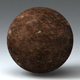 Rock Landscape Shader_044 - 3DOcean Item for Sale