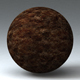 Rock Landscape Shader_046 - 3DOcean Item for Sale