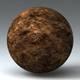 Rock Landscape Shader_048 - 3DOcean Item for Sale