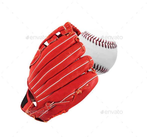 Glove - Stock Photo - Images