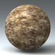 Rock Landscape Shader_049 - 3DOcean Item for Sale