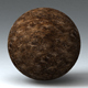 Rock Landscape Shader_051 - 3DOcean Item for Sale