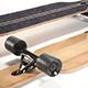 realistic longboard - 3DOcean Item for Sale
