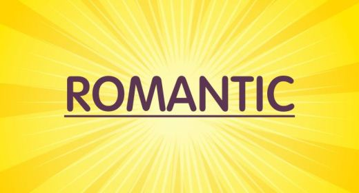 Romantic, Wedding & Emotional Royalty Free Music Collection by YellowTea