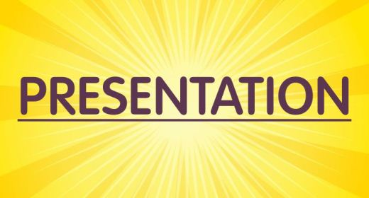 Royalty Free Music for Presentations by YellowTea